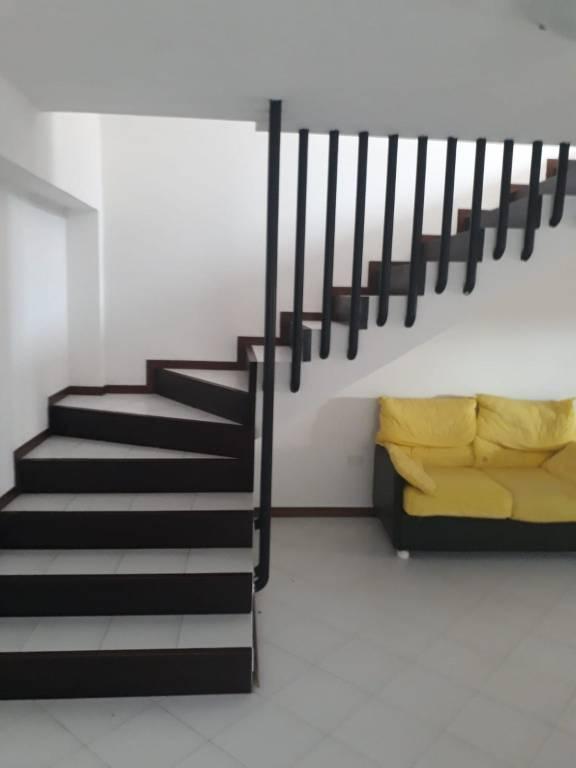 Villa 6 locali in vendita a Praia a Mare (CS)