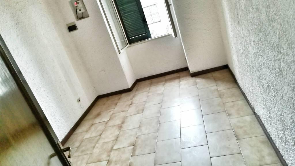 Appartamento trilocale in vendita a Sassari (SS)