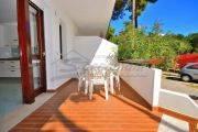 Appartamento quadrilocale in vendita a Lignano Sabbiadoro (UD)
