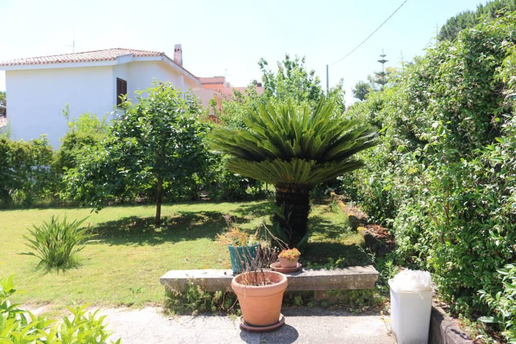 Villa 6 locali in vendita a Sassari (SS)