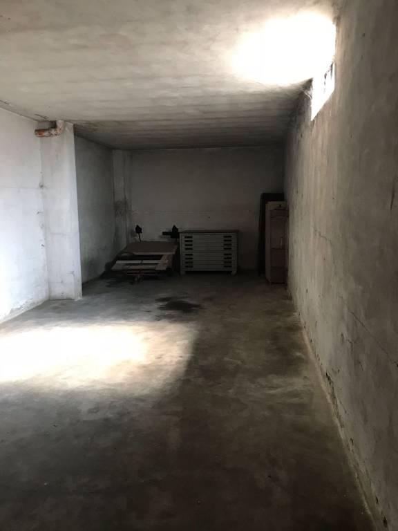 Box/Garage in vendita via Salvador Allende Rivalta di Torino