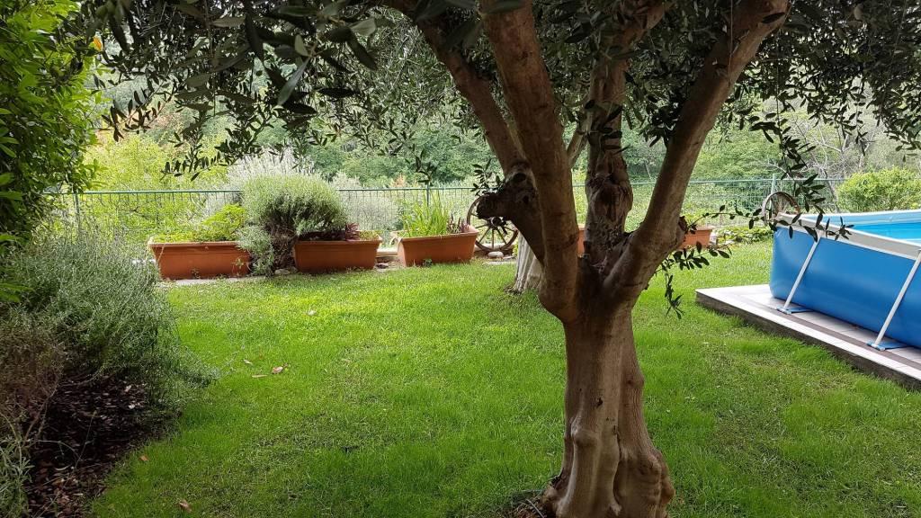 Foto 1 di Villa via Marici, Boissano