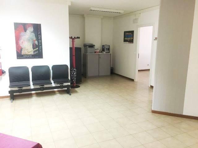 Appartamento in Vendita a Perugia: 4 locali, 110 mq