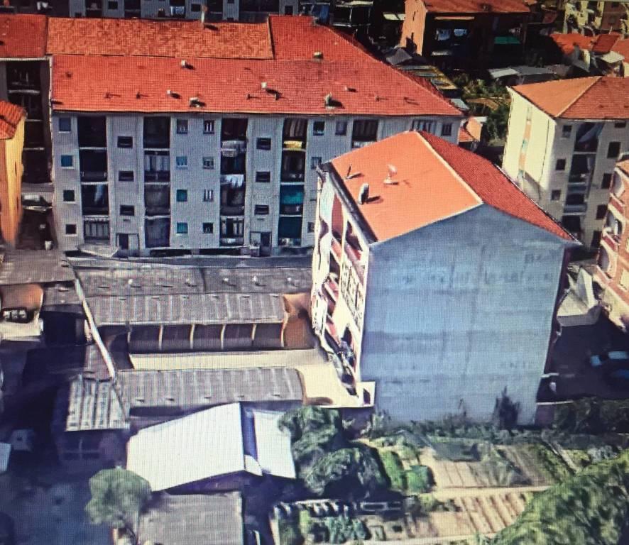 Box / Garage in Vendita a Rivoli