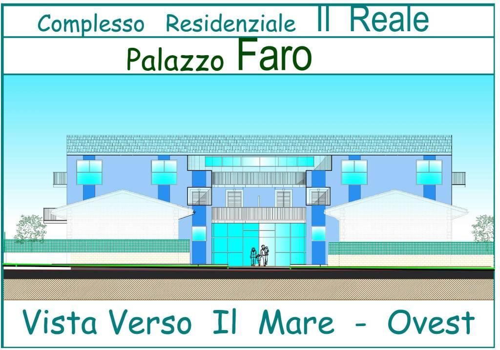 Negozio / Locale in vendita a Portopalo di Capo Passero, 1 locali, prezzo € 720.000 | PortaleAgenzieImmobiliari.it