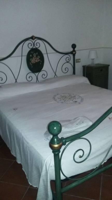 Appartamento in ottime condizioni arredato in affitto Rif. 7475329