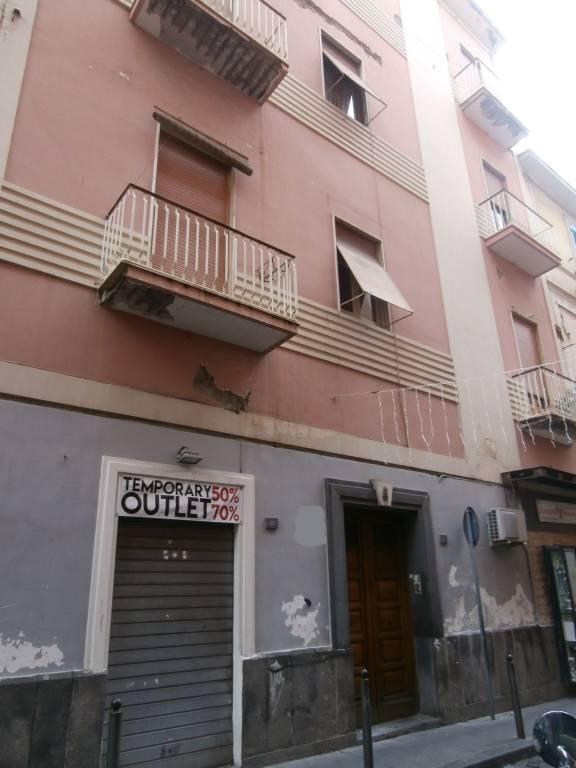 Appartamento in affitto Rif. 7611380