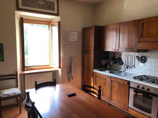 Appartamento in vendita alla Tabina