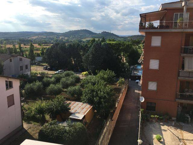 Appartamento in Vendita a Perugia: 3 locali, 100 mq