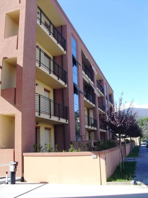 Appartamento in vendita Rif. 7485023