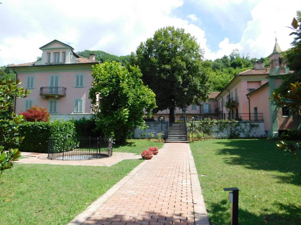Rustico/Casale in vendita strada In Valle 3 Gassino Torinese