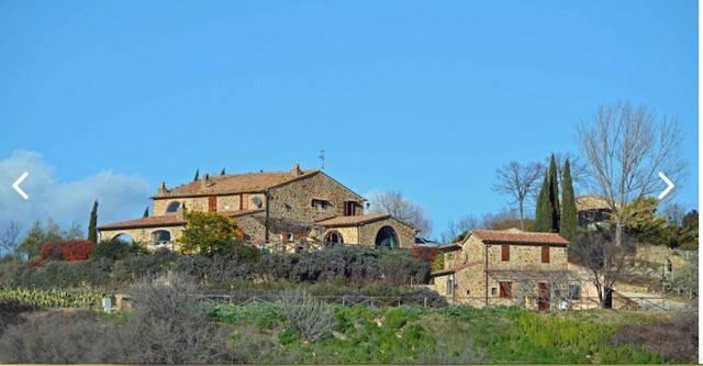 Stabile / Palazzo in ottime condizioni parzialmente arredato in vendita Rif. 8464280