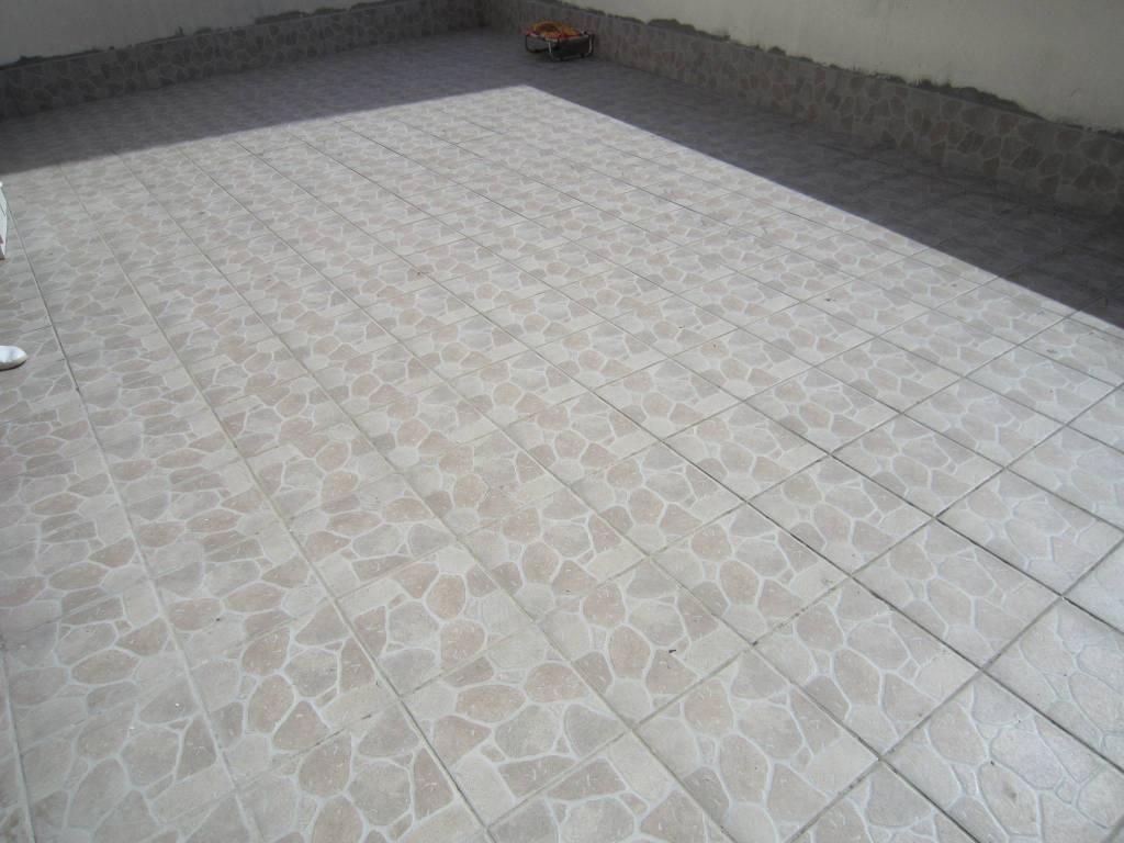 Appartamento in ottime condizioni in vendita Rif. 7483198