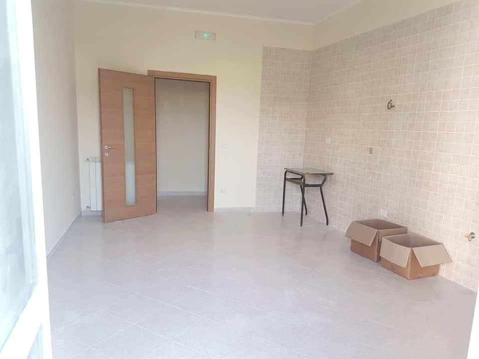 Appartamento in ottime condizioni in affitto Rif. 7909147