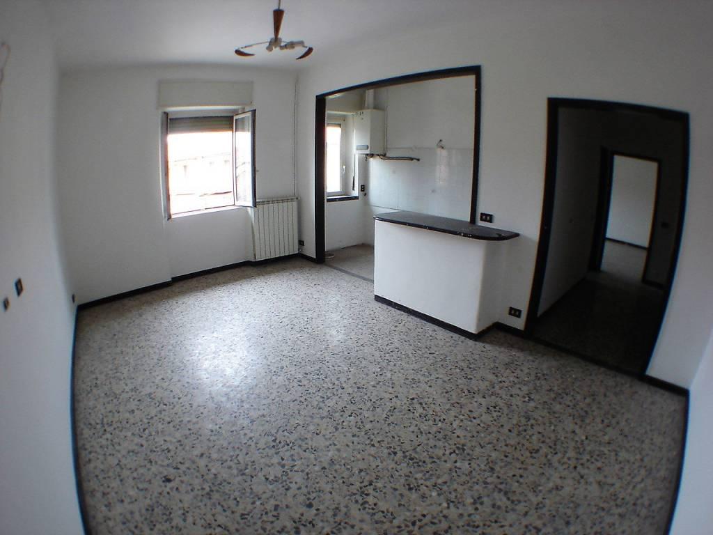 Appartamento in Vendita a Senago: 3 locali, 76 mq