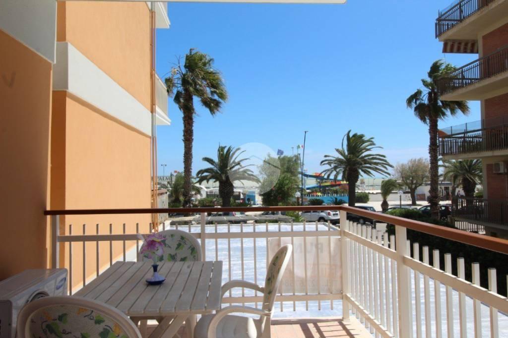Appartamento arredato in vendita Rif. 9319767