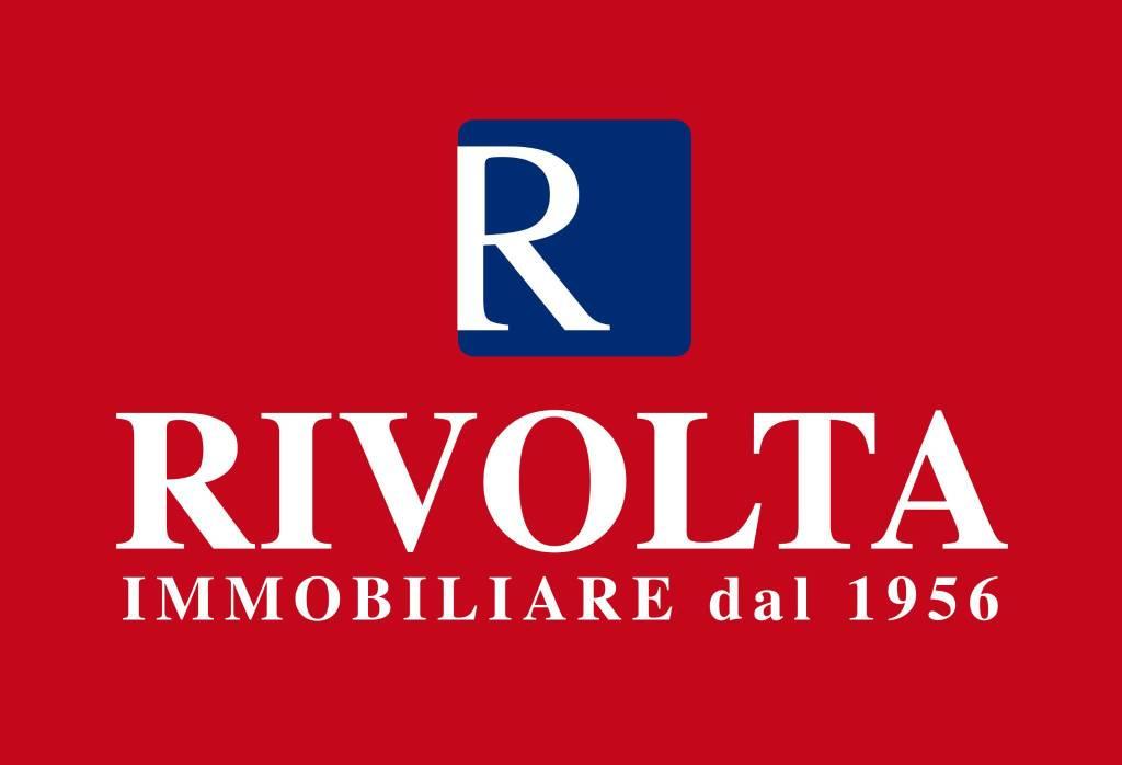 Rustico / Casale da ristrutturare in vendita Rif. 8806860