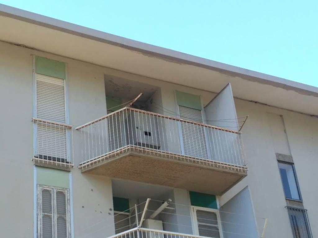 Appartamento in vendita Rif. 7497181