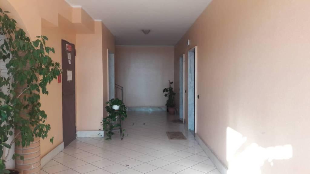 Appartamento in vendita Rif. 7496021