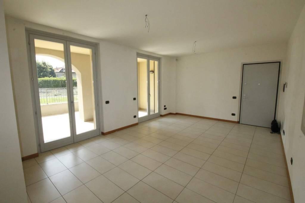 Appartamento in vendita Rif. 7493330