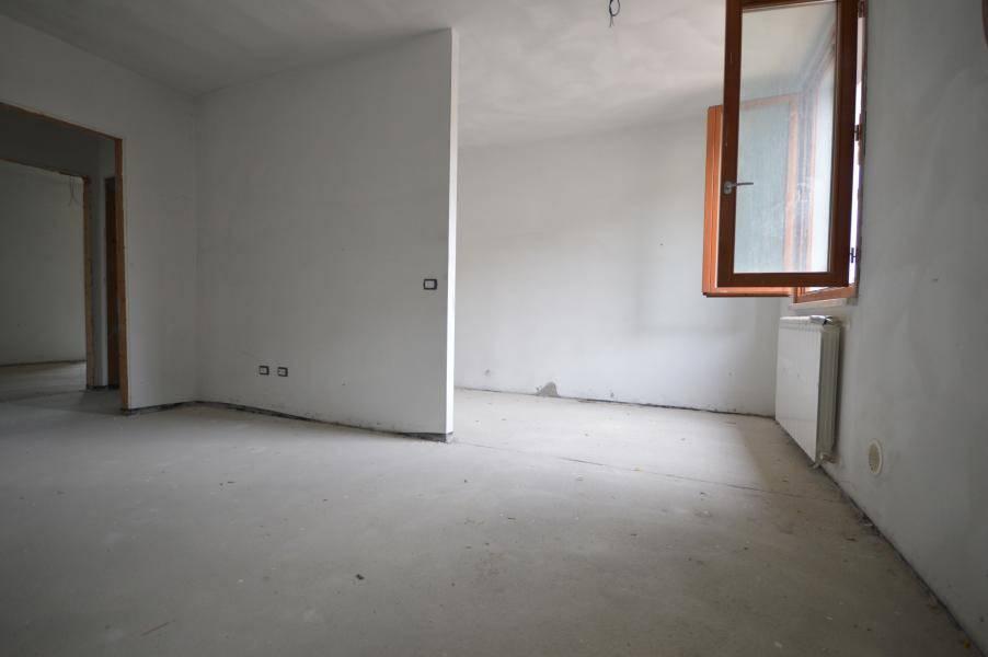Appartamento in vendita Rif. 7498040