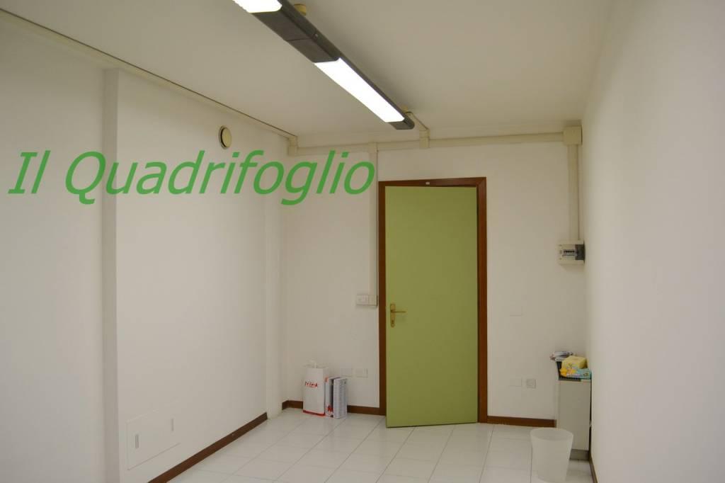 Stanza Via Ferrucci Rif. 7495096