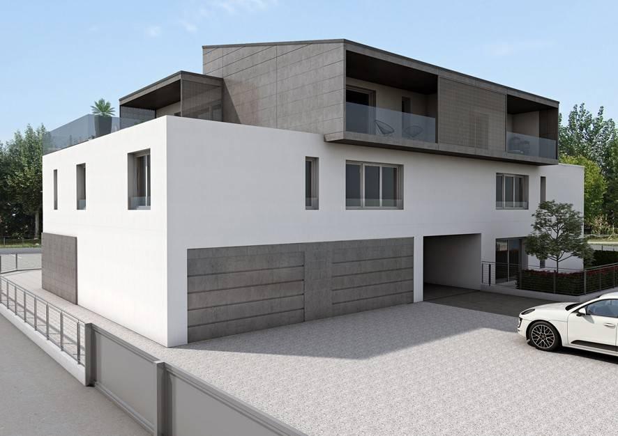 Appartamento in vendita Rif. 7505921