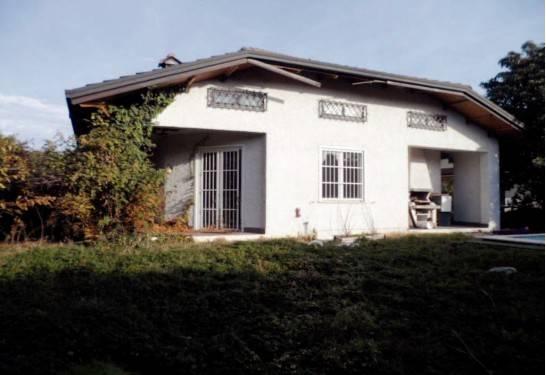 Villa in buone condizioni in vendita Rif. 7497834
