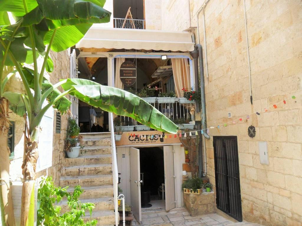 Stabile / Palazzo in ottime condizioni in vendita Rif. 7495812