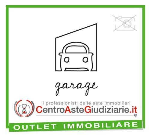 Appartamento in vendita Zona Esquilino - San Lorenzo - via R MORBELLI SNC Roma