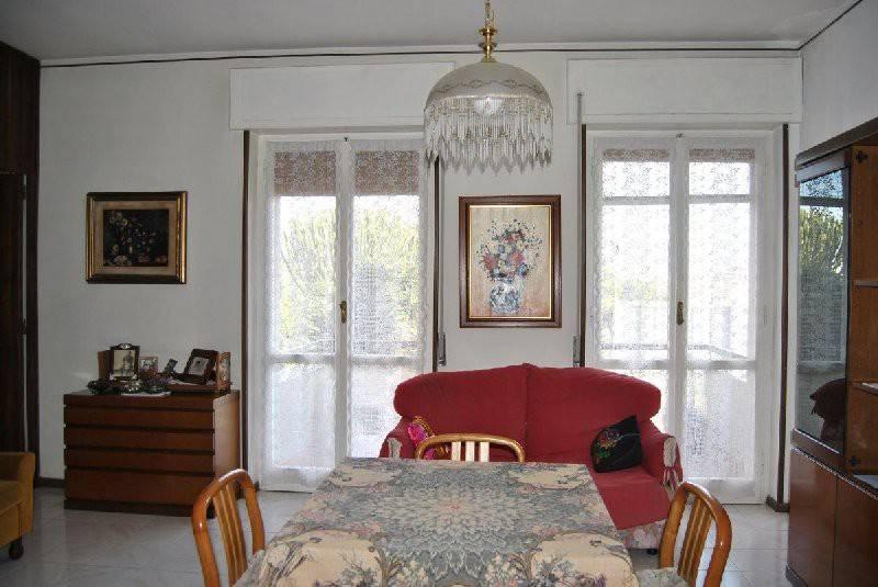 Appartamento in Vendita a Cagliari:  5 locali, 161 mq  - Foto 1