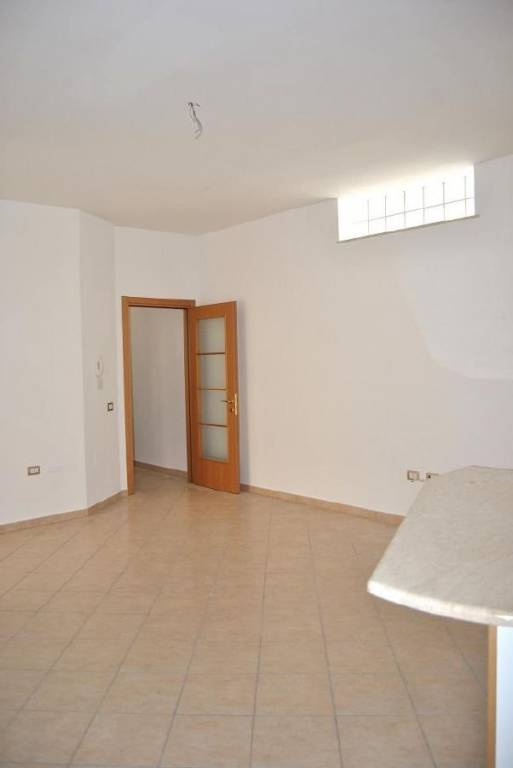 Appartamento in Vendita a Cagliari: 3 locali, 85 mq