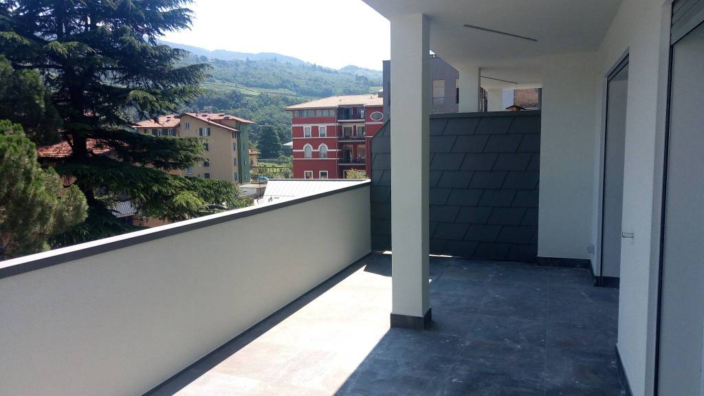 Appartamento arredato in vendita Rif. 7506612