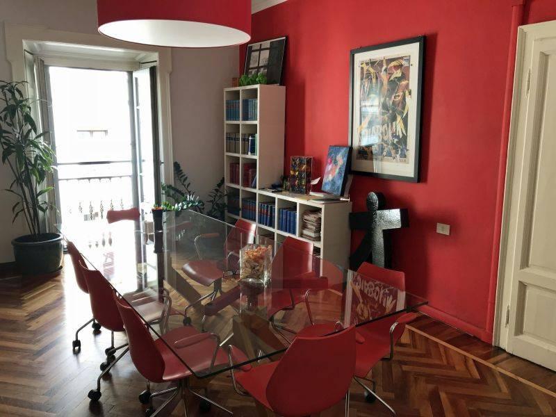 Appartamento in buone condizioni in affitto Rif. 7504504