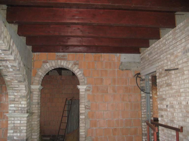 Villa in vendita Rif. 7507712