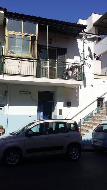 Appartamento in vendita Rif. 7506546