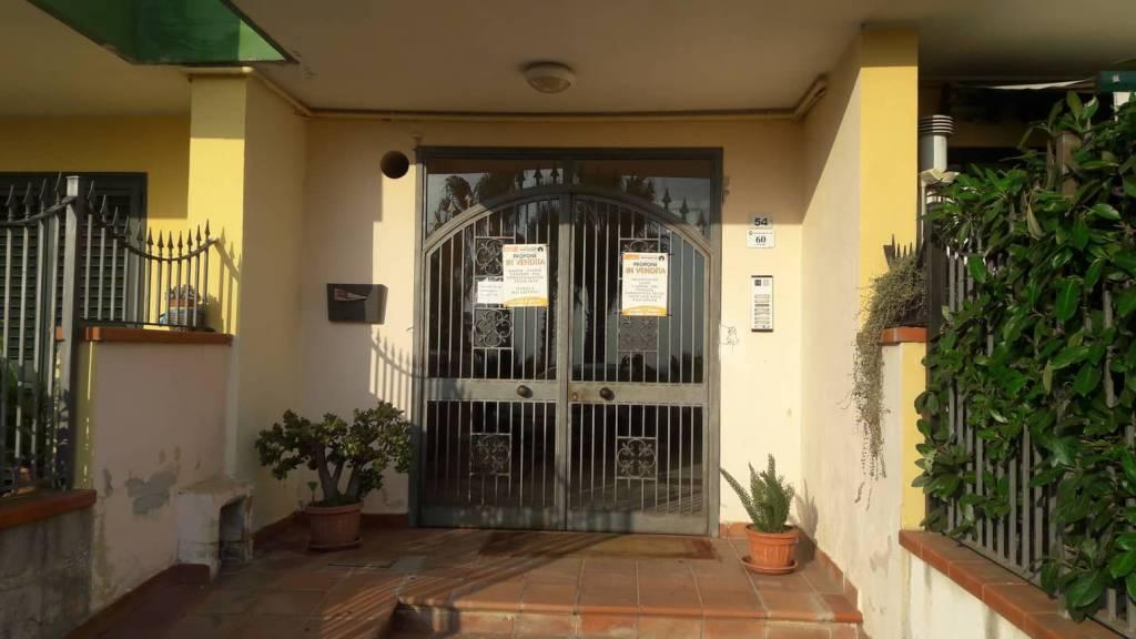 Appartamento in vendita Rif. 7506522