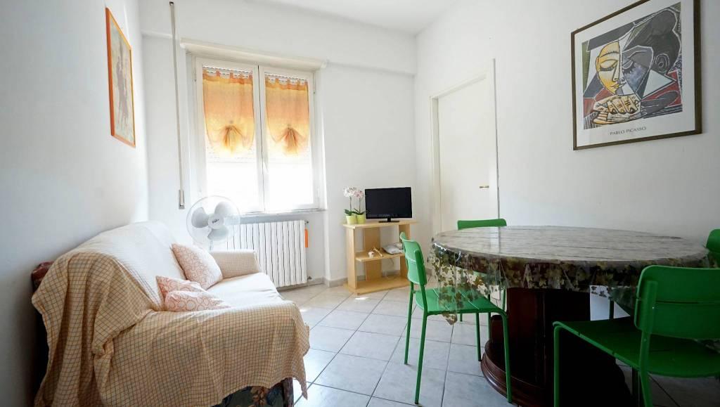 Appartamento a Pisa (Landi)