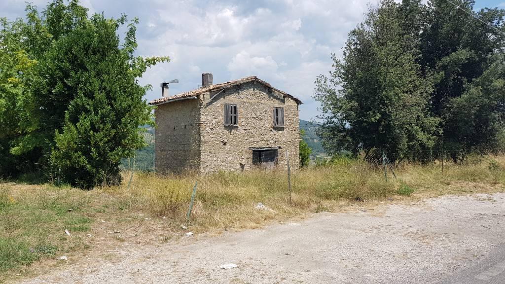 Rustico / Casale in vendita Rif. 7506386