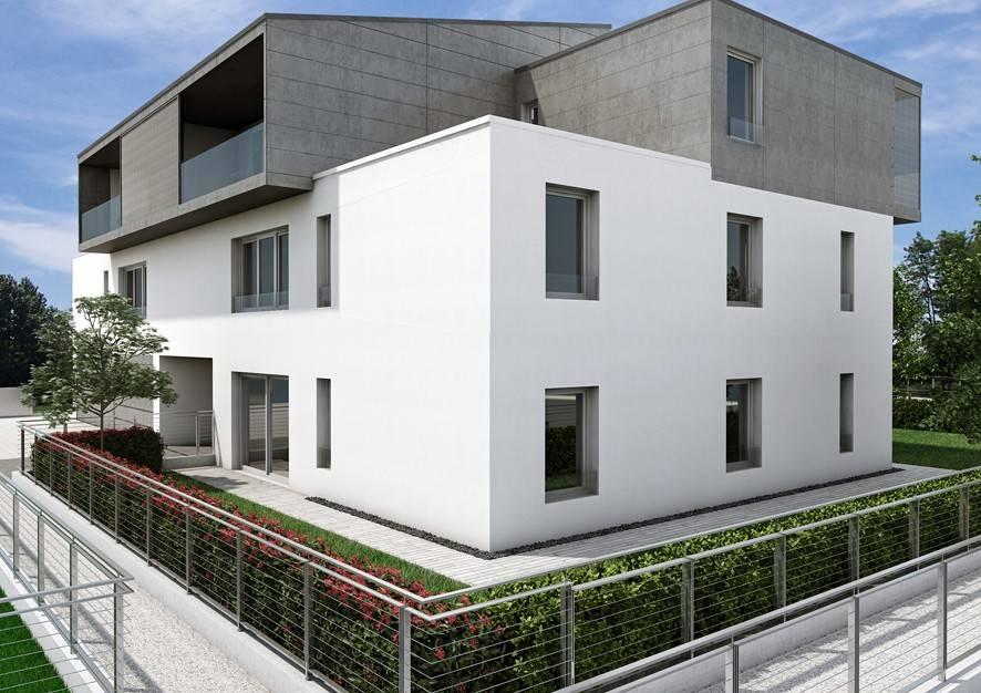 Appartamento in vendita Rif. 7505922