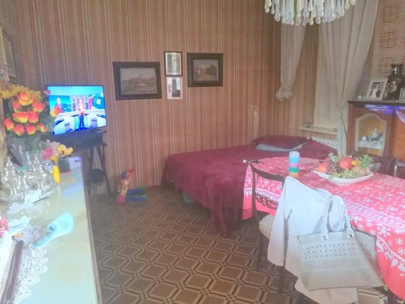 Appartamento in vendita a Voghera, 2 locali, prezzo € 52.000 | CambioCasa.it