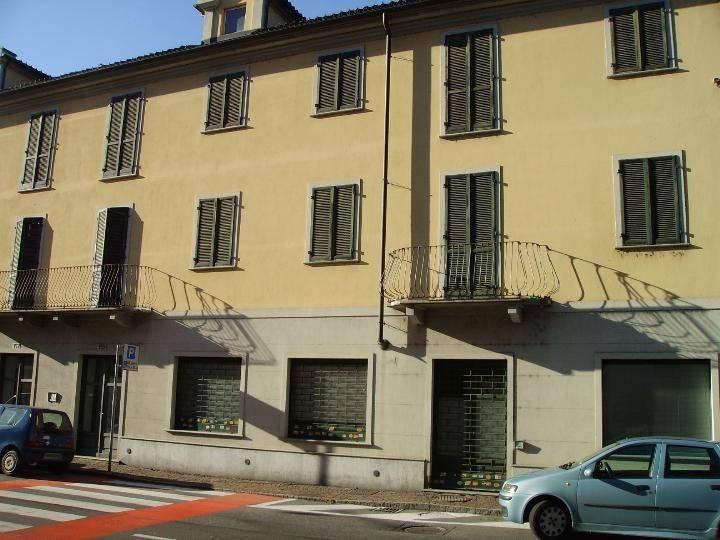 Ufficio in vendita indirizzo su richiesta San Mauro Torinese