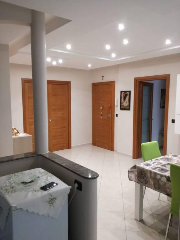Appartamento Modugno - zona Cecilia finemente ristrutturato