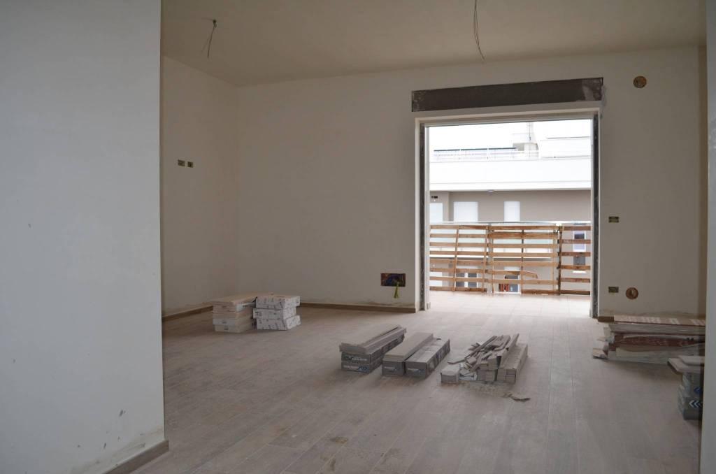 Appartamento in vendita Rif. 7504318