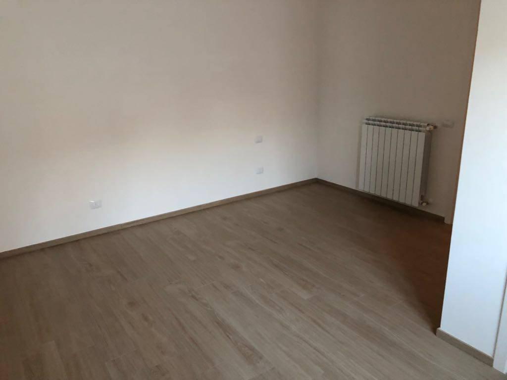 Appartamento in vendita Rif. 7504320