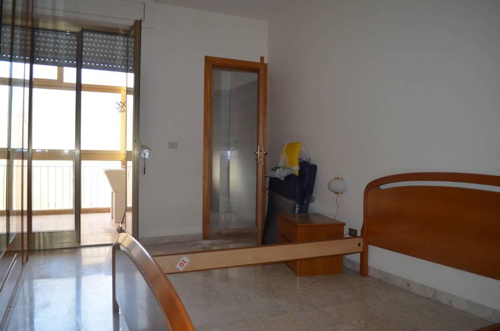 Appartamento in buone condizioni in vendita Rif. 7504326