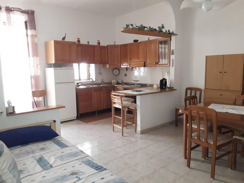 Appartamento arredato in affitto Rif. 7508236