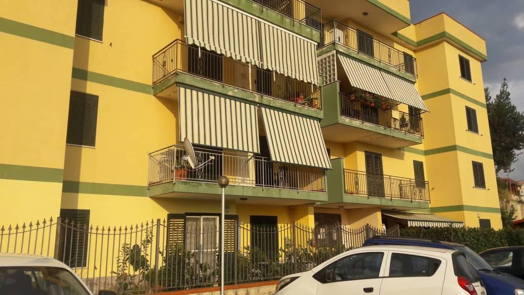 Appartamento in vendita Rif. 7506523