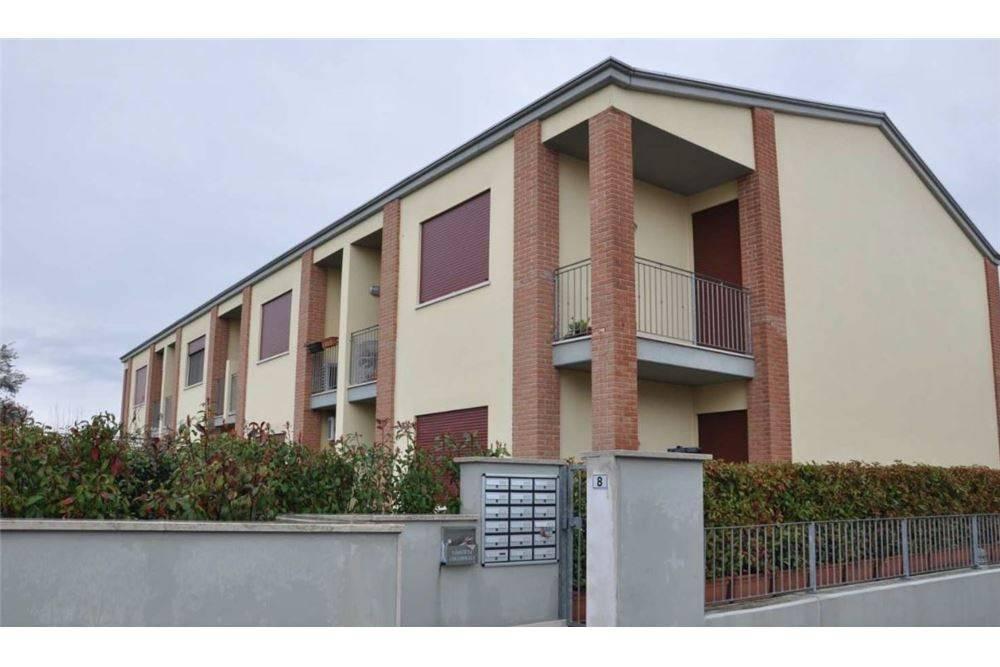 Appartamento in vendita Rif. 8113502