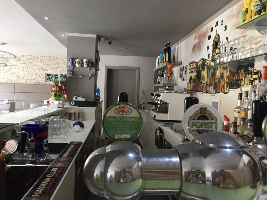 Bar in vendita a Berlingo, 2 locali, prezzo € 39.000 | CambioCasa.it